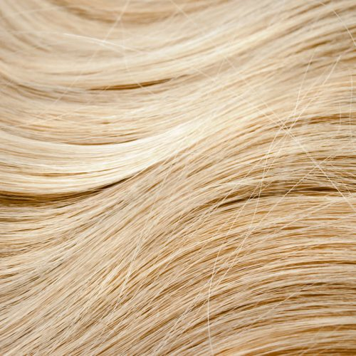 KERATIN GOLDEN BLONDE