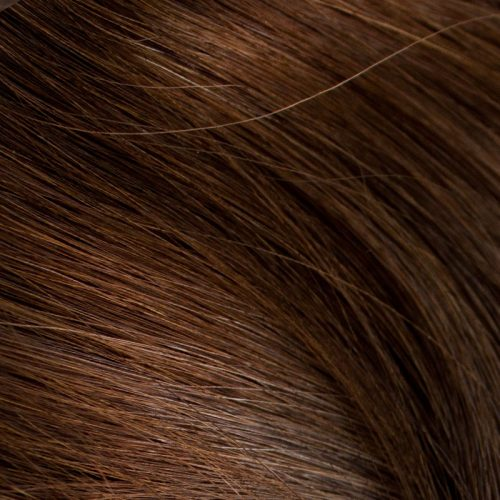 KERATIN CHOCOLATE BROWN