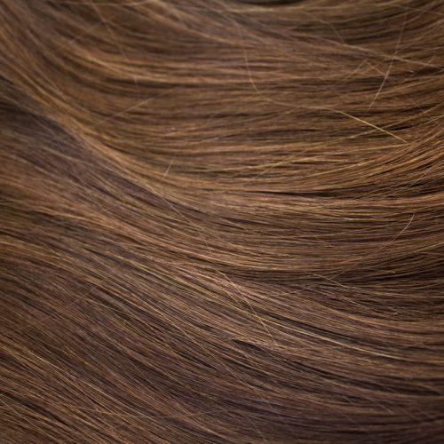 KERATIN LIGHT COPPER BROWN