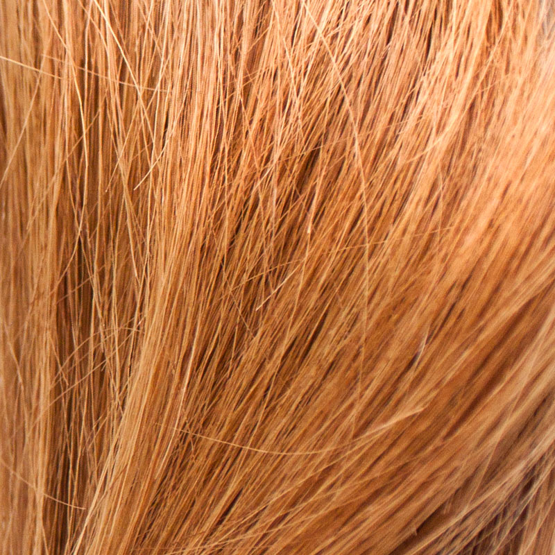 WEFT RED
