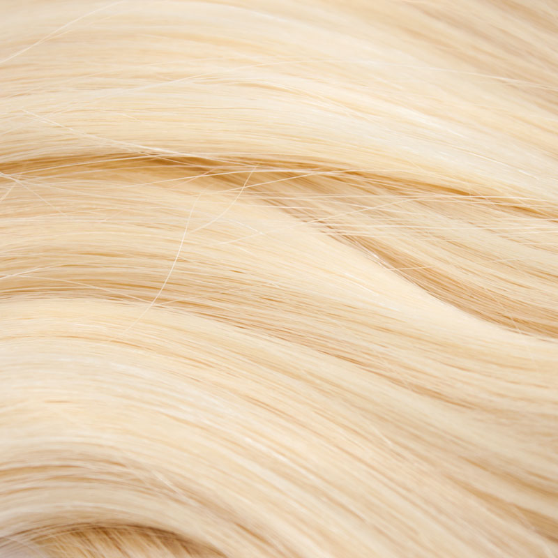 CLIPS BLONDE