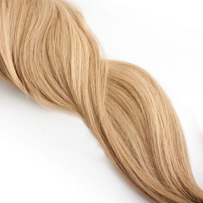 KERATIN DARK BLONDE ASH