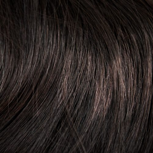 KERATIN DARK BROWN