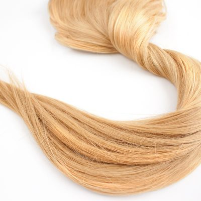 TRAME BLOND ROUX