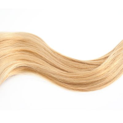 CLIPS BLOND ROUX